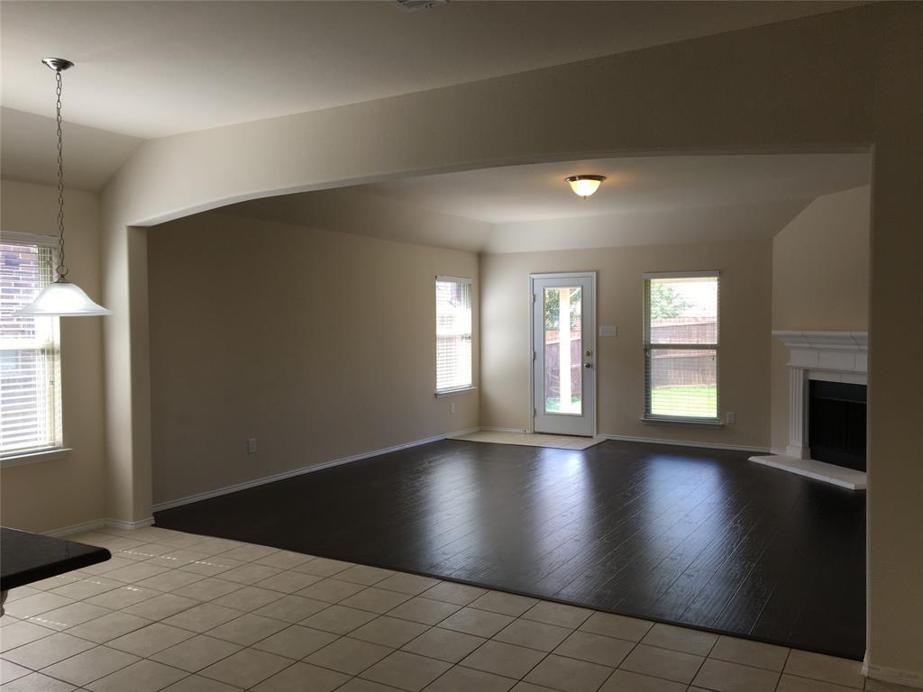 1273 Lasso  Drive, Little Elm, Texas 75068 - acquisto real estate best the colony realtor linda miller the bridges real estate