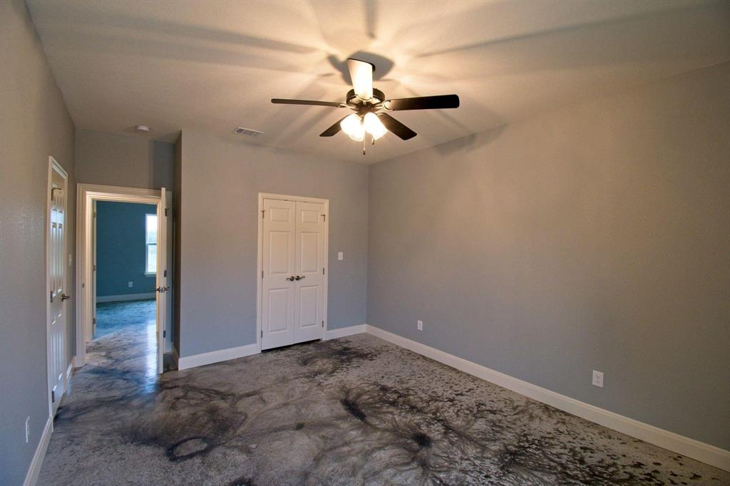 Lot 27 Midway Road  Weatherford, Texas 76085 - acquisto real estate mvp award real estate logan lawrence
