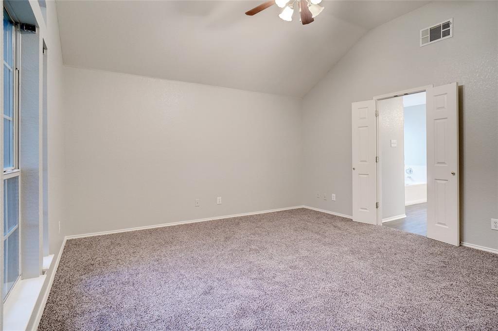 1015 Vinewood  Avenue, Burleson, Texas 76028 - acquisto real estate best luxury buyers agent in texas shana acquisto inheritance realtor