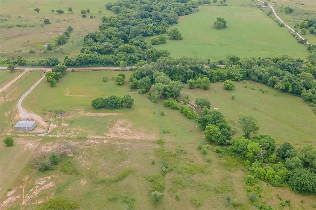 646 County Road 3555  Paradise, Texas 76073 - acquisto real estate best listing listing agent in texas shana acquisto rich person realtor
