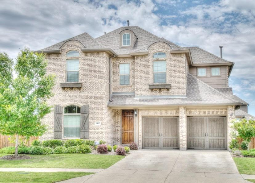 8117 Haltered Horse  Lane, Frisco, Texas 75036 - Acquisto Real Estate best mckinney realtor hannah ewing stonebridge ranch expert