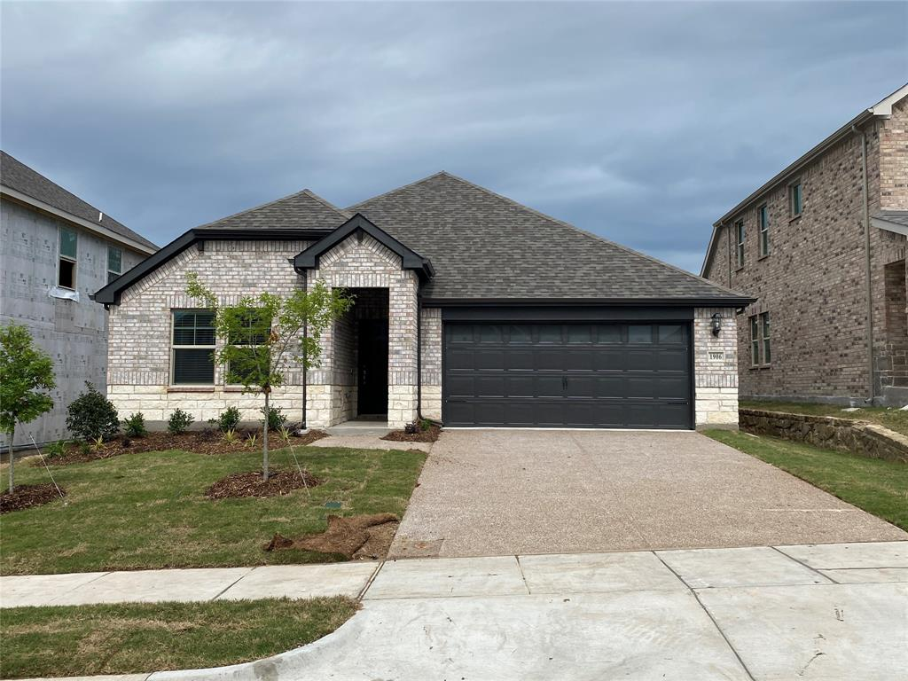 1906 Boulder Creek  Trail, Melissa, Texas 75454 - Acquisto Real Estate best plano realtor mike Shepherd home owners association expert