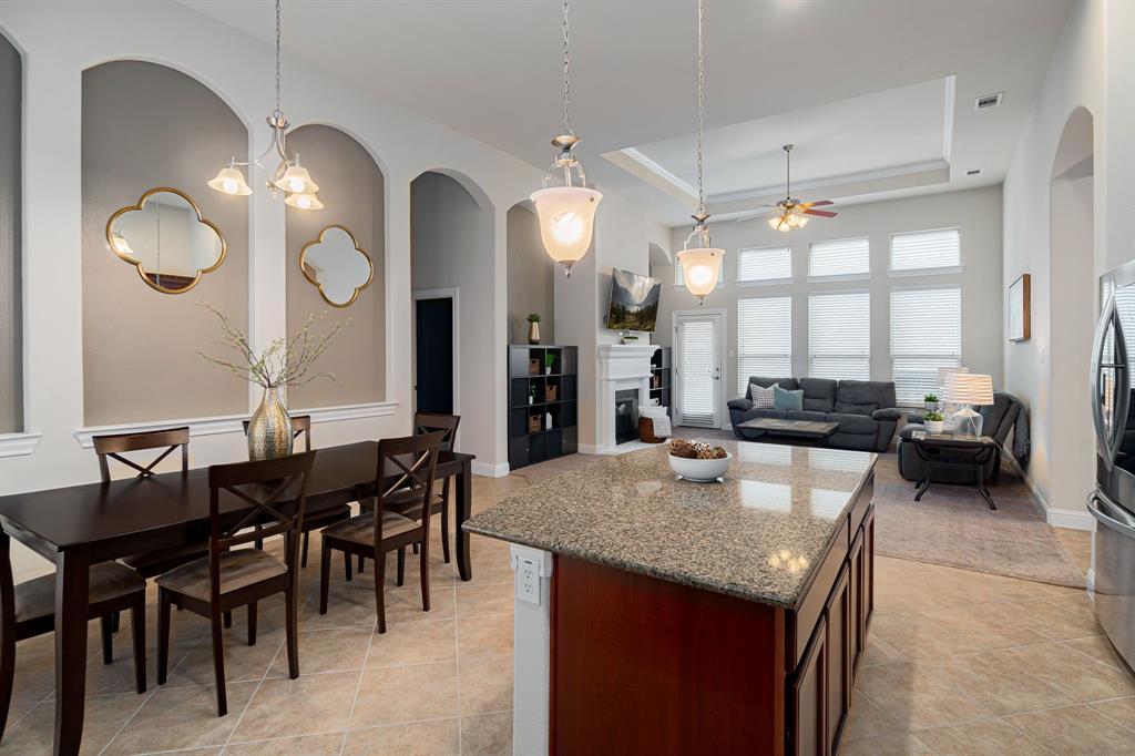 13102 Courtney  Drive, Frisco, Texas 75033 - acquisto real estate best highland park realtor amy gasperini fast real estate service