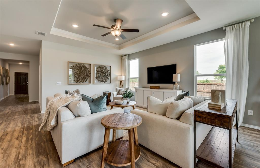 941 Shire  Avenue, Haslet, Texas 76052 - acquisto real estate best celina realtor logan lawrence best dressed realtor