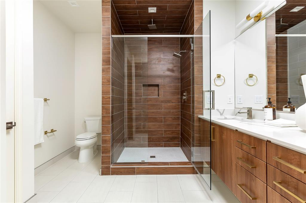 1920 Park  Avenue, Dallas, Texas 75215 - acquisto real estate best investor home specialist mike shepherd relocation expert