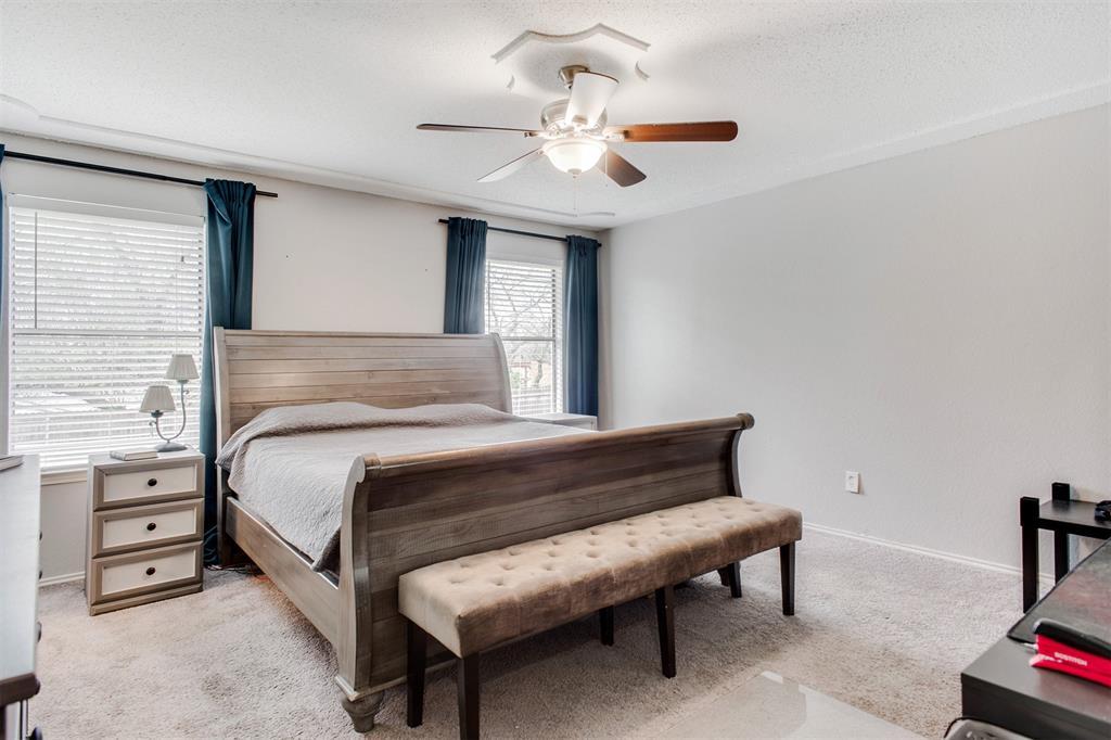 4606 Mandalay  Drive, Arlington, Texas 76016 - acquisto real estate best designer and realtor hannah ewing kind realtor