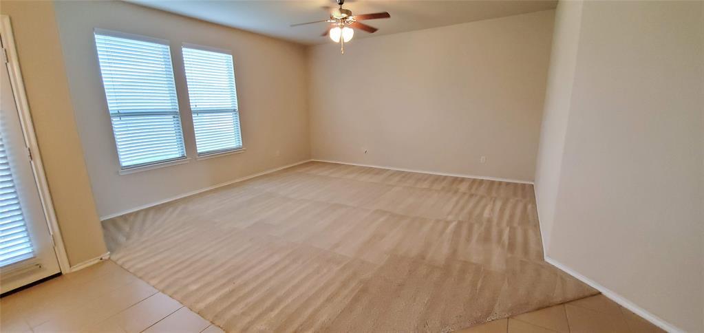 121 Tennyson  Street, Anna, Texas 75409 - Acquisto Real Estate best mckinney realtor hannah ewing stonebridge ranch expert