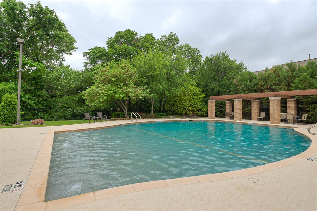 4704 Durham  Drive, Plano, Texas 75093 - acquisto real estate nicest realtor in america shana acquisto