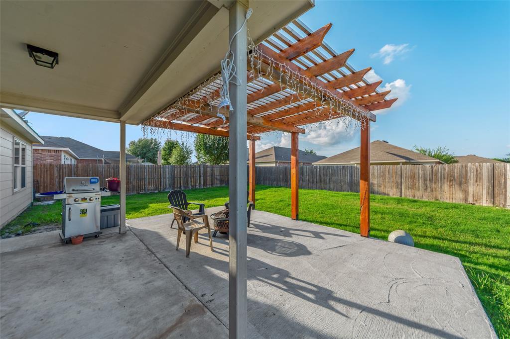 144 Abelia  Drive, Fate, Texas 75189 - acquisto real estate best photo company frisco 3d listings