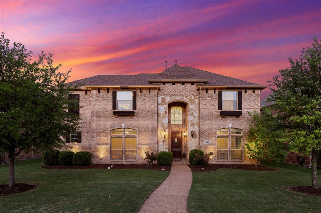 12264 Tamarack  Trail, Frisco, Texas 75035 - Acquisto Real Estate best frisco realtor Amy Gasperini 1031 exchange expert