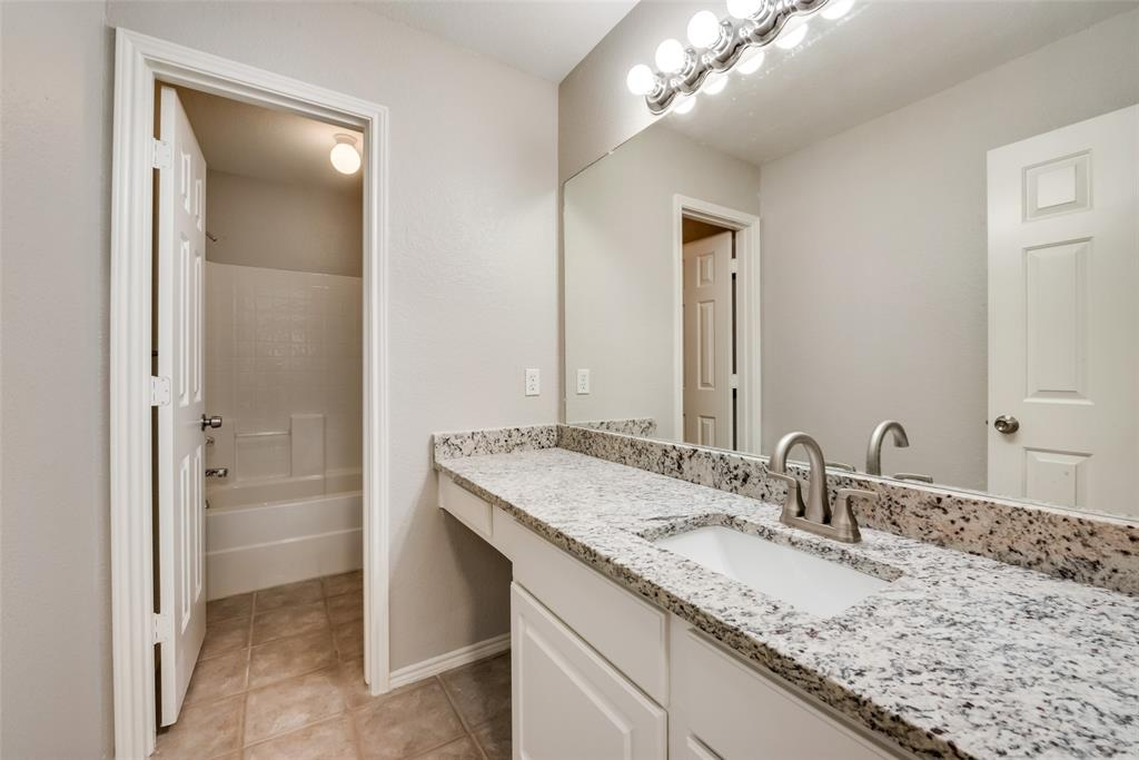 1012 Heberle  Drive, Burleson, Texas 76028 - acquisto real estate best negotiating realtor linda miller declutter realtor