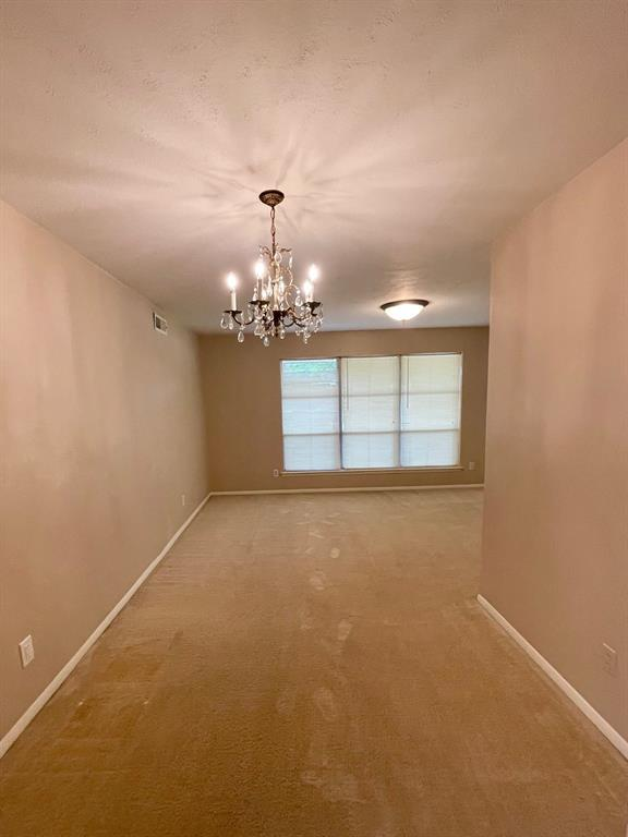 313 Nottingham  Drive, Irving, Texas 75061 - acquisto real estate best the colony realtor linda miller the bridges real estate