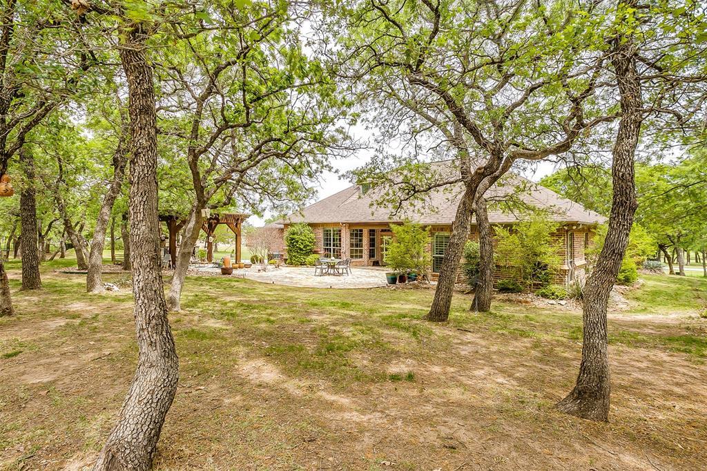 113 Oak Bend  Trail, Lipan, Texas 76462 - acquisto real estate best luxury home specialist shana acquisto