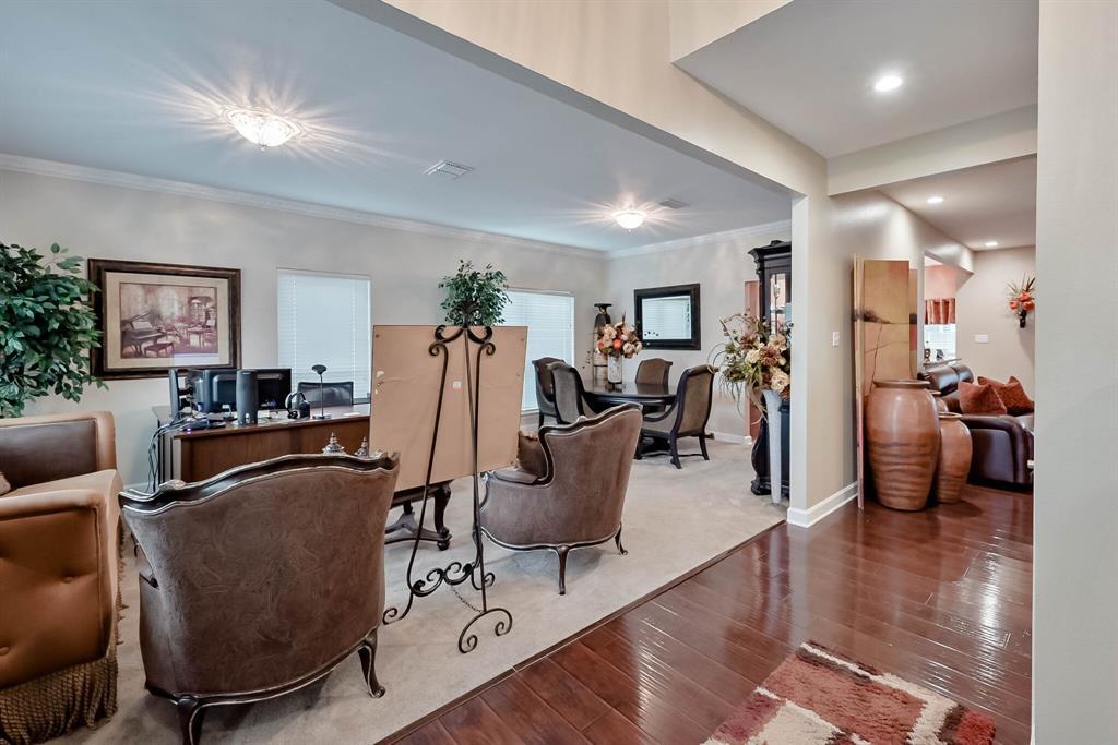 5707 Longhorn  Lane, Arlington, Texas 76017 - acquisto real estate best prosper realtor susan cancemi windfarms realtor