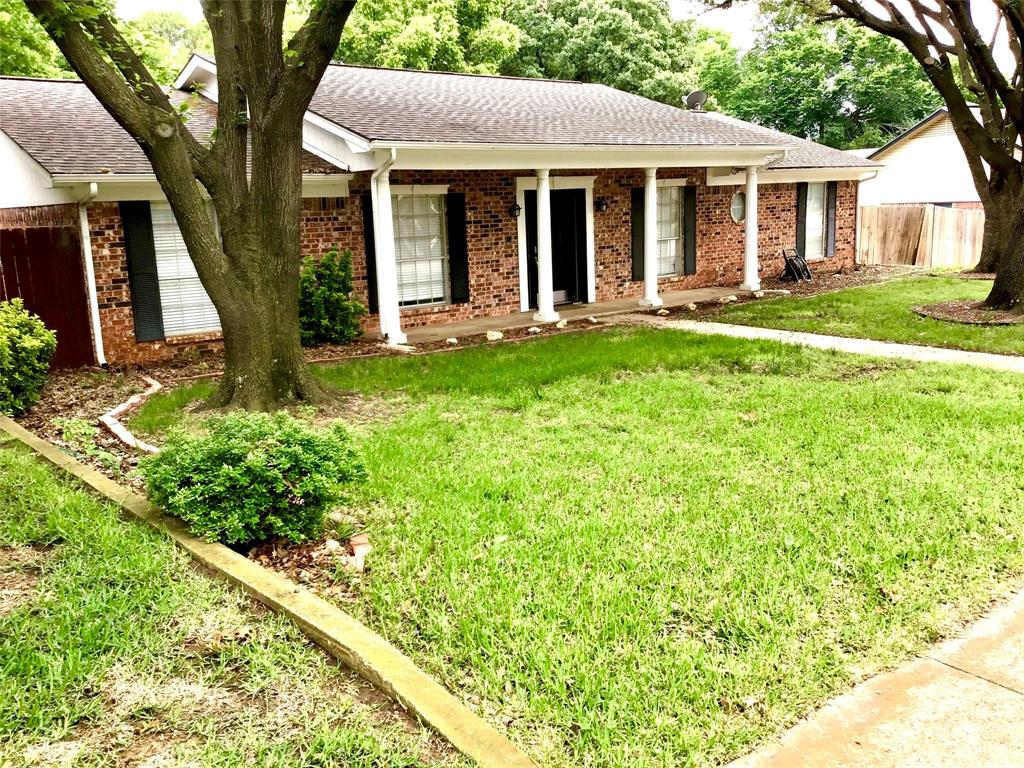 1920 Lincolnshire  Drive, Bedford, Texas 76021 - Acquisto Real Estate best plano realtor mike Shepherd home owners association expert