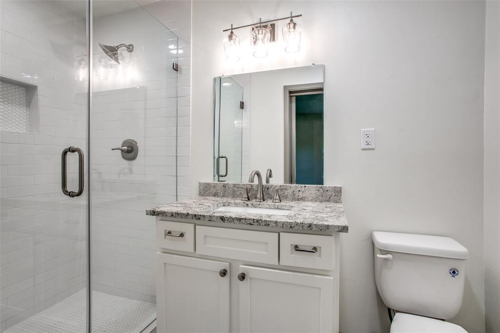 6572 Fisher  Road, Dallas, Texas 75214 - acquisto real estate best celina realtor logan lawrence best dressed realtor