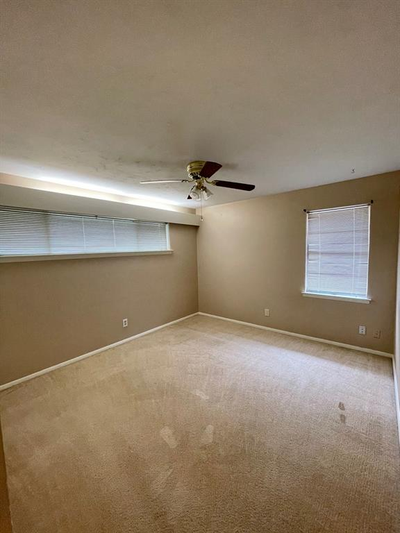 313 Nottingham  Drive, Irving, Texas 75061 - acquisto real estate best style realtor kim miller best real estate reviews dfw