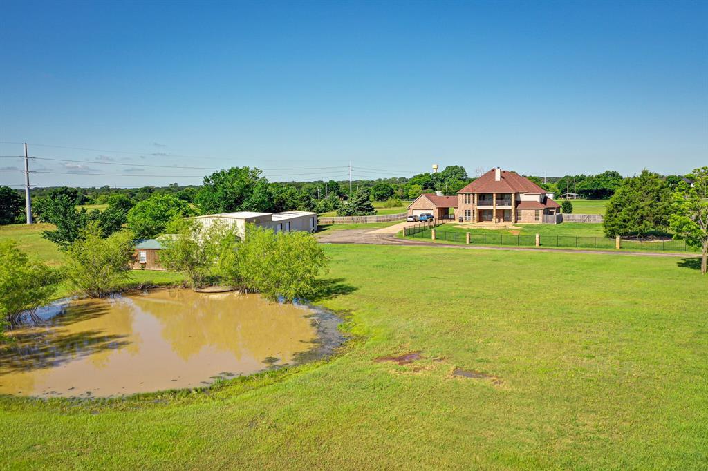 7431 Drury Cross  Road, Burleson, Texas 76028 - acquisto real estate best relocation company in america katy mcgillen