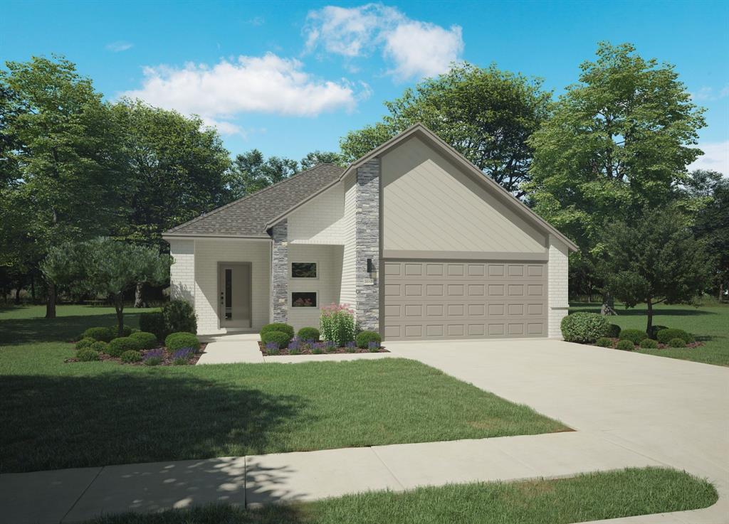4420 Cascade Falls  Court, Royse City, Texas 75189 - Acquisto Real Estate best frisco realtor Amy Gasperini 1031 exchange expert