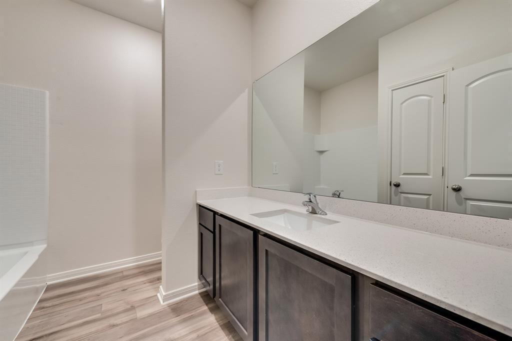 733 Clark  Drive, Ferris, Texas 75125 - acquisto real estate best listing agent in the nation shana acquisto estate realtor
