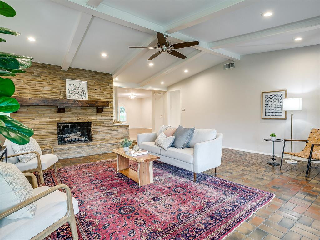 4204 Inman  Court, Fort Worth, Texas 76109 - acquisto real estate best flower mound realtor jody daley lake highalands agent of the year