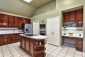 2021 Broadleaf  Drive, Arlington, Texas 76001 - acquisto real estate best luxury buyers agent in texas shana acquisto inheritance realtor