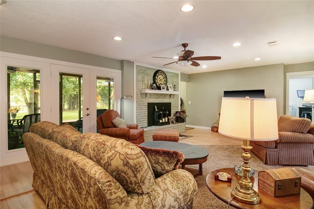 663 FM 2882  Mount Pleasant, Texas 75455 - acquisto real estate best allen realtor kim miller hunters creek expert
