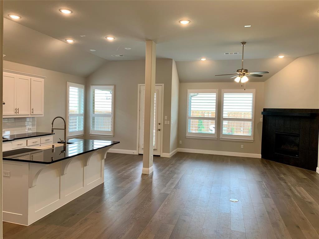 3920 Bamboo  Trail, McKinney, Texas 75071 - Acquisto Real Estate best mckinney realtor hannah ewing stonebridge ranch expert