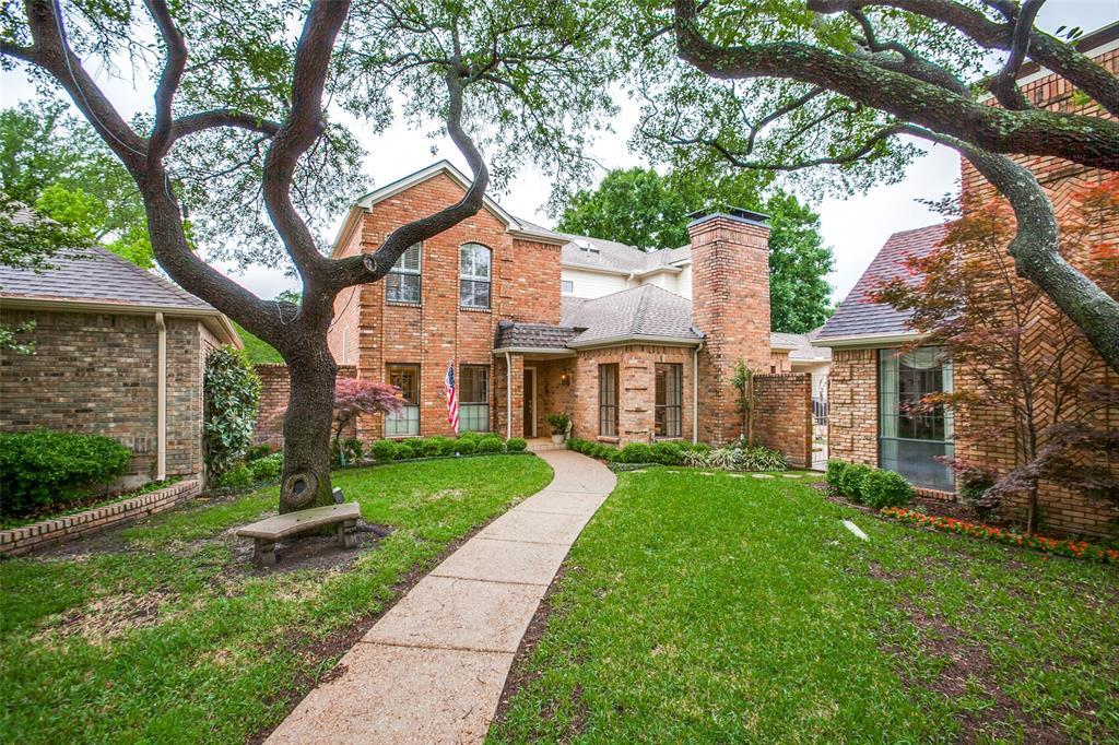 4 Connaught  Court, Dallas, Texas 75225 - Acquisto Real Estate best mckinney realtor hannah ewing stonebridge ranch expert