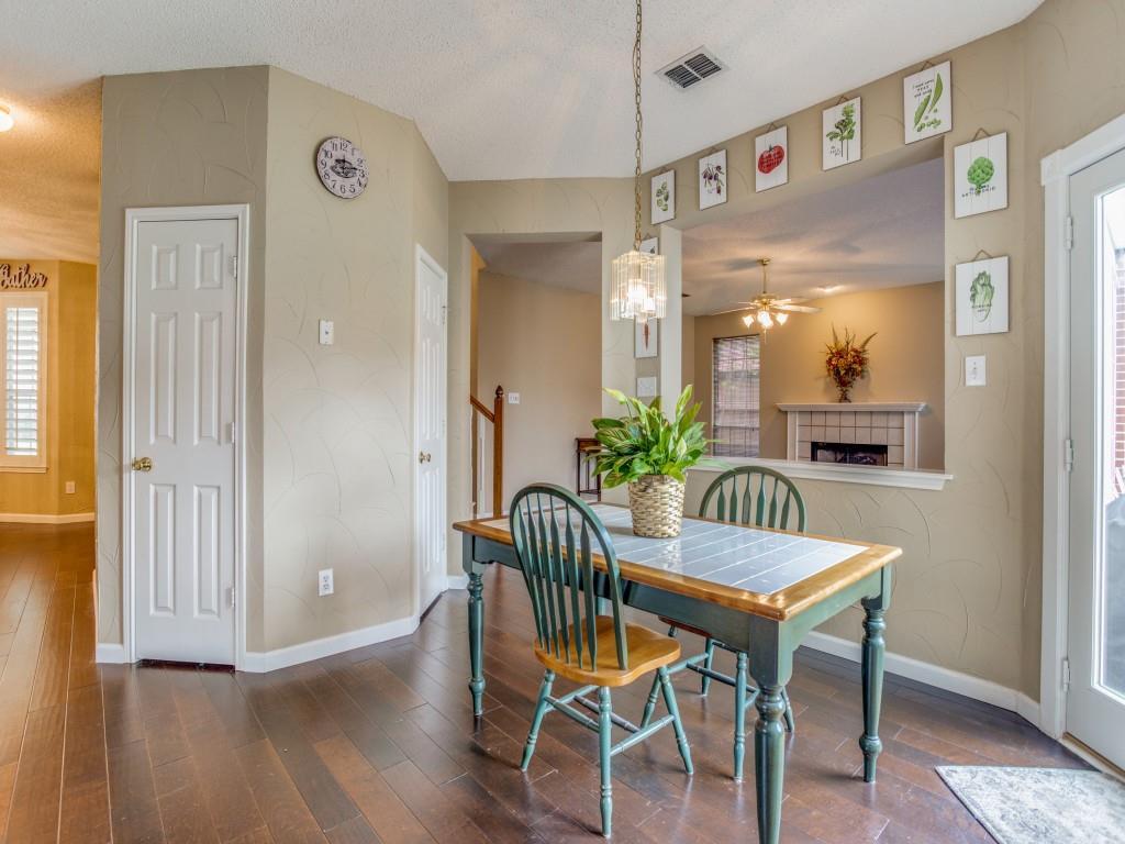 6113 Monticello  Drive, Frisco, Texas 75035 - acquisto real estate best listing agent in the nation shana acquisto estate realtor
