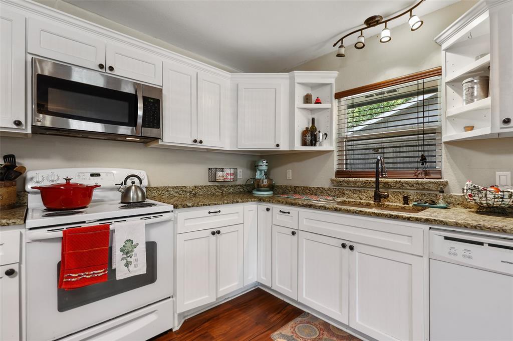 6024 Maple  Lane, Rowlett, Texas 75089 - acquisto real estate best real estate company in frisco texas real estate showings