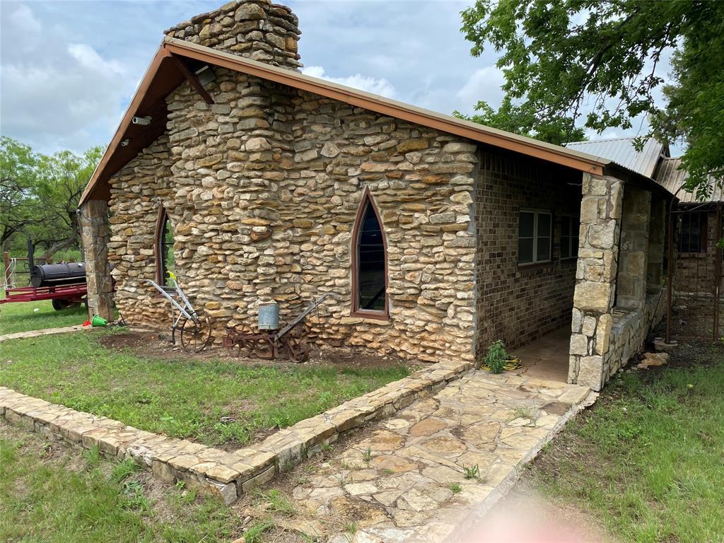 301 F M 2806  Burkett, Texas 76828 - Acquisto Real Estate best frisco realtor Amy Gasperini 1031 exchange expert