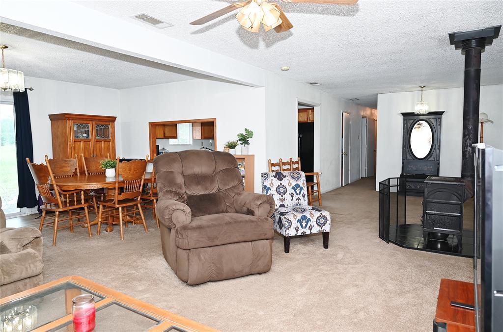 19335 Fm 986  Terrell, Texas 75160 - acquisto real estate best new home sales realtor linda miller executor real estate