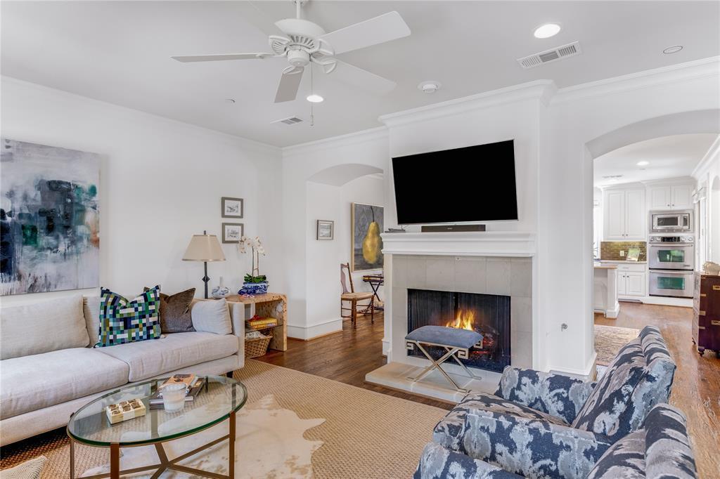 4133 University  Boulevard, University Park, Texas 75205 - Acquisto Real Estate best plano realtor mike Shepherd home owners association expert