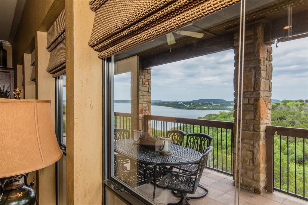 903 Eagle  Point, Possum Kingdom Lake, Texas 76449 - acquisto real estate best frisco real estate agent amy gasperini panther creek realtor