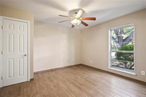 2614 Branch Oaks  Drive, Garland, Texas 75043 - acquisto real estaet best boutique real estate firm in texas for high net worth sellers