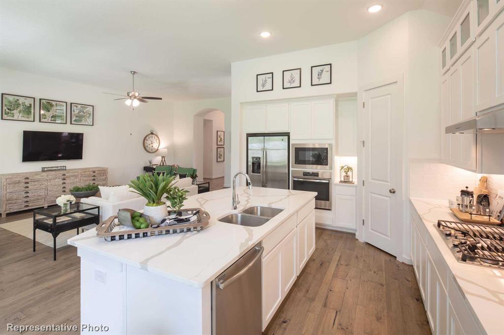 3710 Bridlewood  Trail, Denison, Texas 75020 - acquisto real estate best highland park realtor amy gasperini fast real estate service