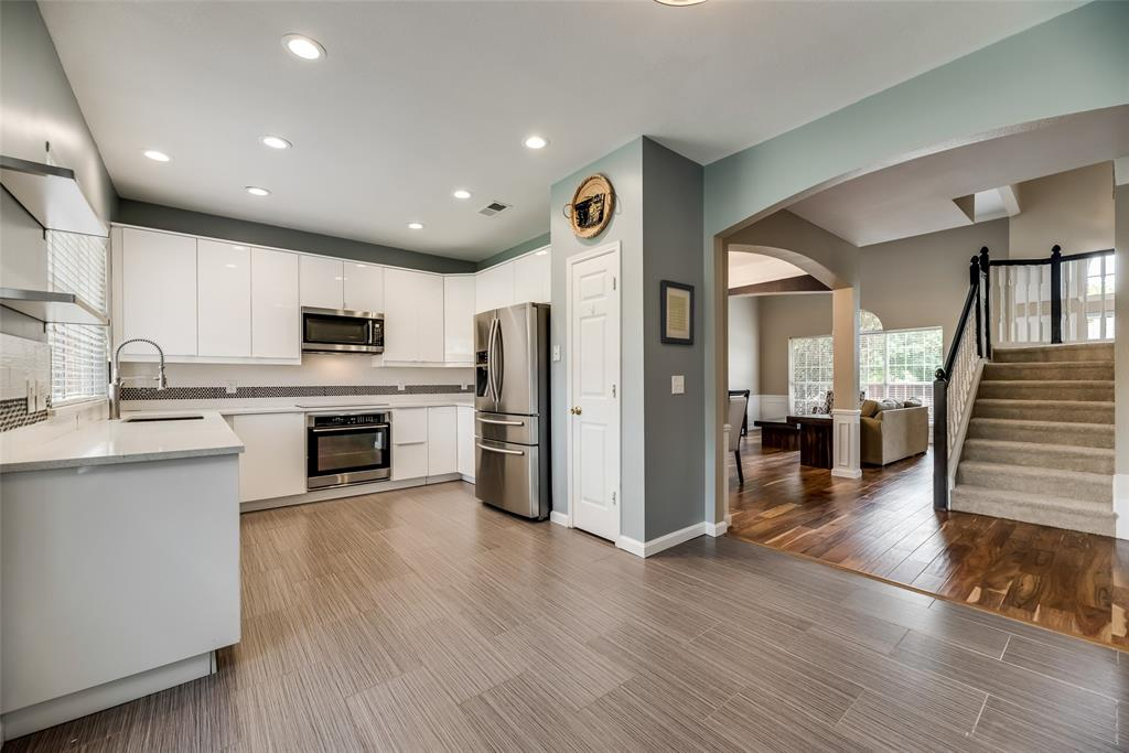 10912 Reisling  Drive, Frisco, Texas 75035 - acquisto real estate best new home sales realtor linda miller executor real estate