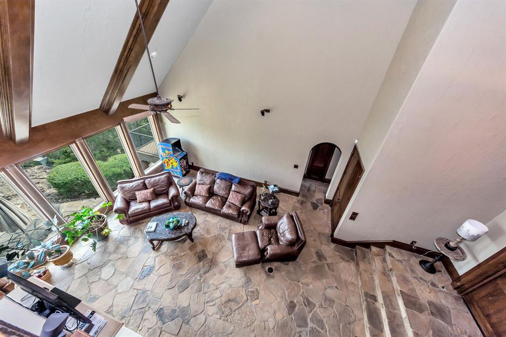 1056 Bluff Creek  Drive, Possum Kingdom Lake, Texas 76475 - acquisto real estate best investor home specialist mike shepherd relocation expert