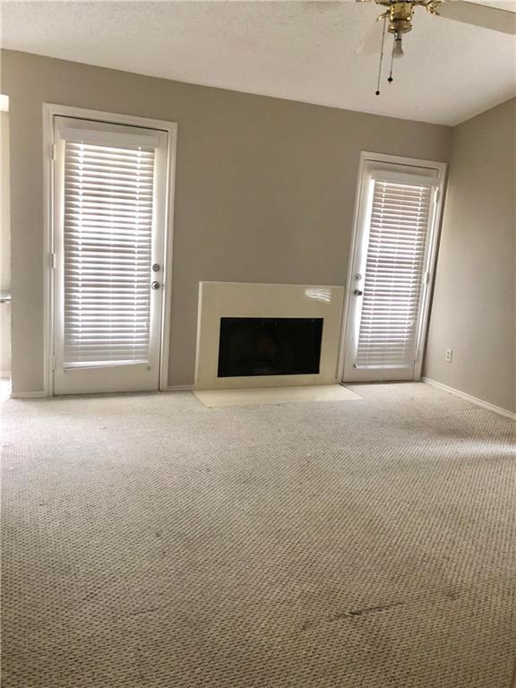 14333 Preston  Road, Dallas, Texas 75254 - acquisto real estate best new home sales realtor linda miller executor real estate