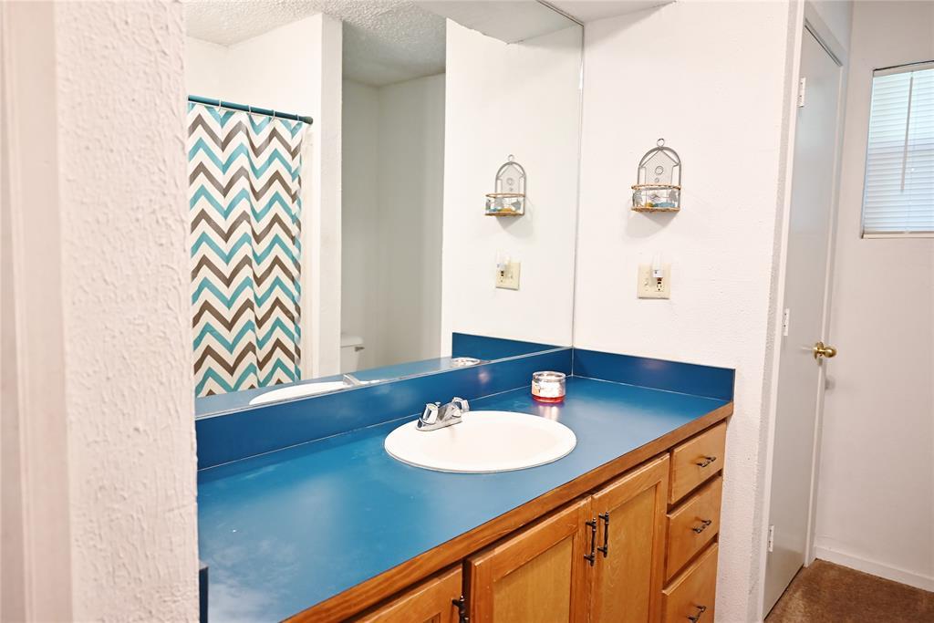 19335 Fm 986  Terrell, Texas 75160 - acquisto real estate best realtor dfw jody daley liberty high school realtor