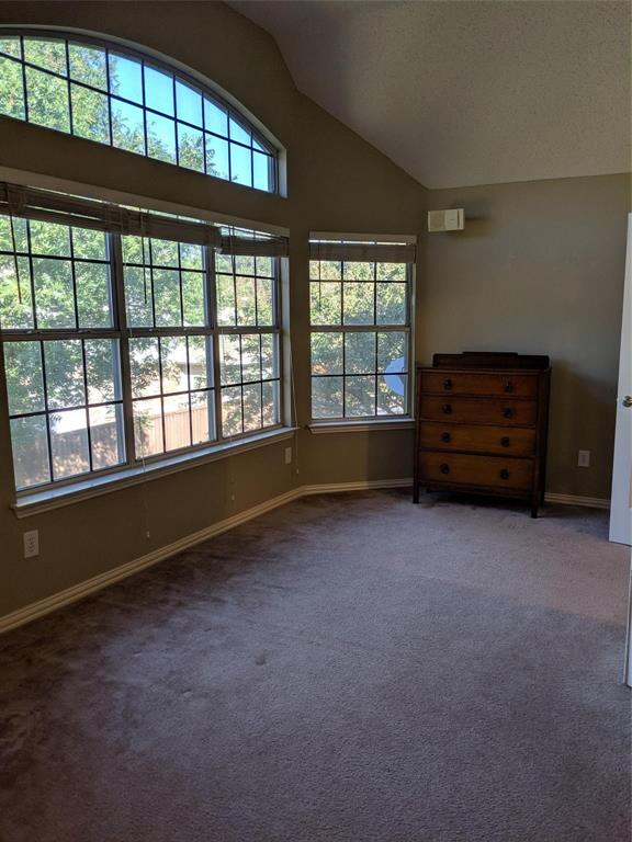 14593 Greenleaf  Court, Addison, Texas 75001 - acquisto real estate nicest realtor in america shana acquisto