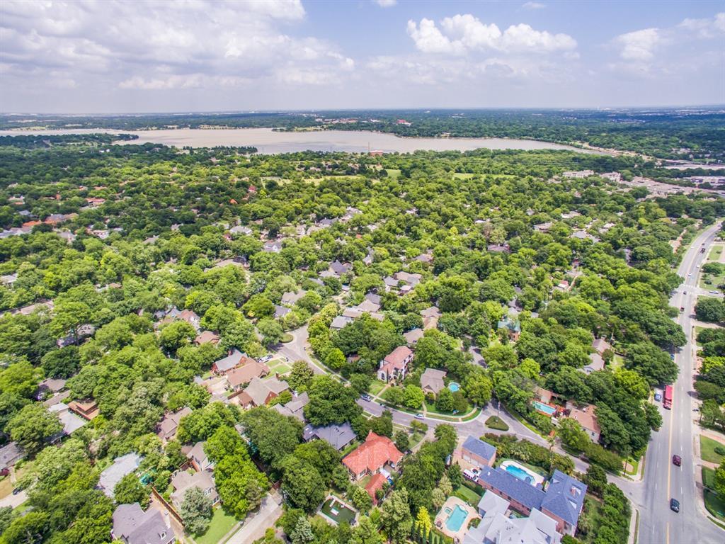 2309 Auburn  Avenue, Dallas, Texas 75214 - acquisto real estate best real estate idx dilusso marketing mike acquisto