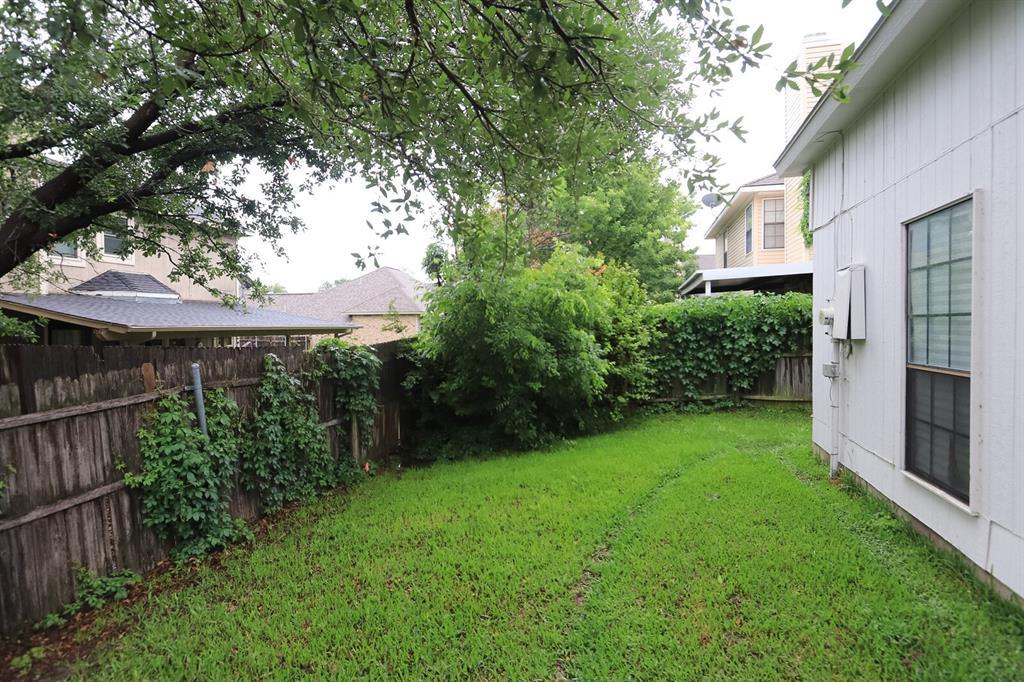 5307 Barberry  Drive, Arlington, Texas 76018 - acquisto real estate best listing photos hannah ewing mckinney real estate expert