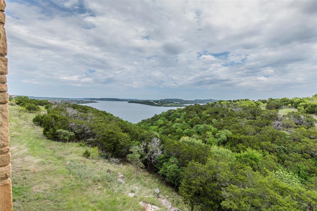 903 Eagle  Point, Possum Kingdom Lake, Texas 76449 - acquisto real estate smartest realtor in america shana acquisto