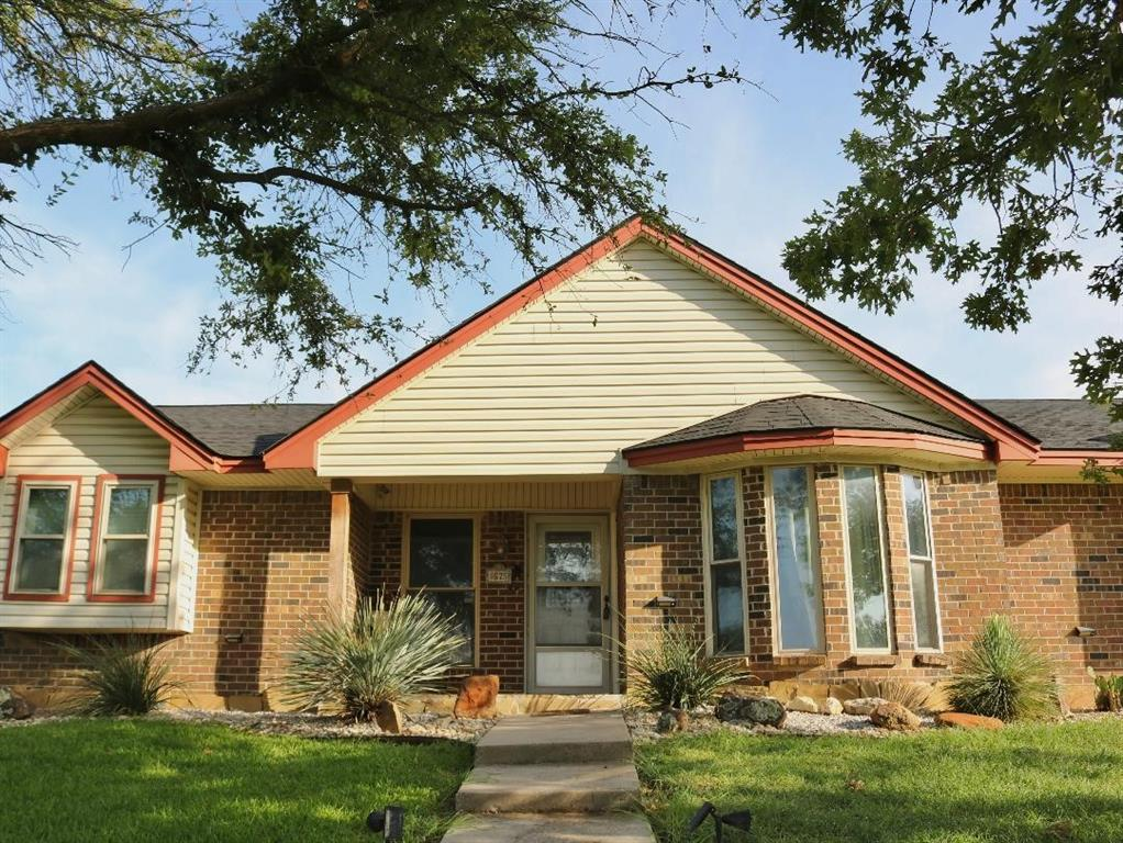 8625 OVERLAND  Drive, Fort Worth, Texas 76179 - Acquisto Real Estate best frisco realtor Amy Gasperini 1031 exchange expert