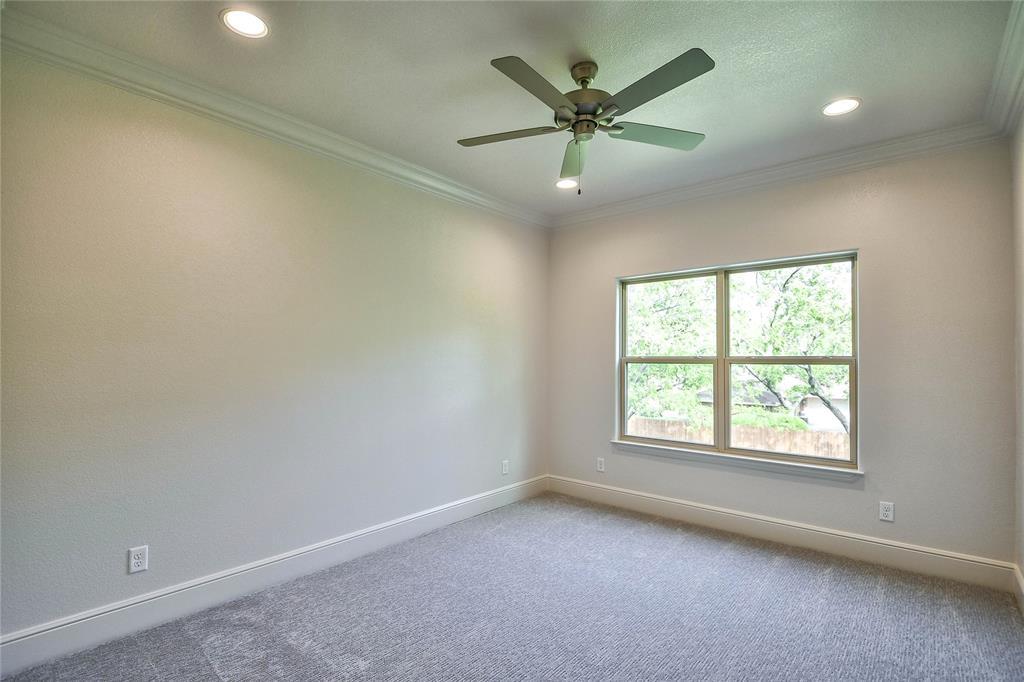 8021 Landings  Road, Granbury, Texas 76049 - acquisto real estate best plano real estate agent mike shepherd