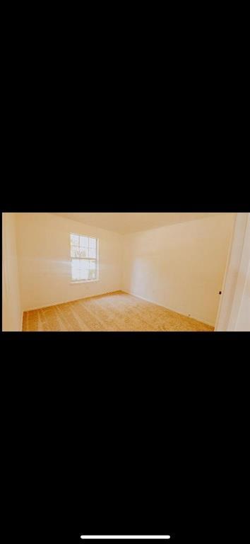 2023 Westbury  Lane, Allen, Texas 75013 - acquisto real estate best style realtor kim miller best real estate reviews dfw