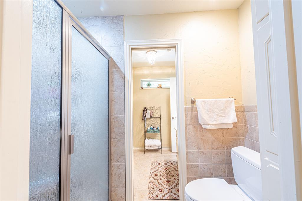 4508 Briarhaven  Road, Fort Worth, Texas 76109 - acquisto real estate best listing photos hannah ewing mckinney real estate expert