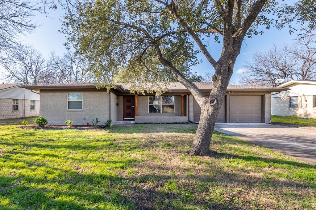 13903 Pyramid  Drive, Farmers Branch, Texas 75234 - Acquisto Real Estate best mckinney realtor hannah ewing stonebridge ranch expert